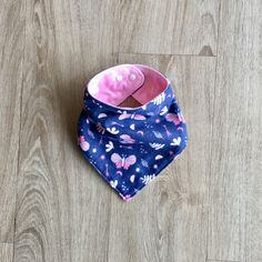 Comes in 4 sizes:Small - Newborn to 2 yearsMedium - yearsLarge - yearsXL - Adult Pink Butterfly, Butterflies, Cotton Bandanas, Bandana Bib, Flannel, Products, Flannels, Butterfly, Gadget