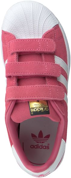 ef74d6209d6 16 best Adidas Superstar Wave images | Adidas superstar, Adidas ...