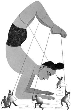 India and the Politics of Yoga - The New York Times