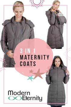 04496045ceb Maternity clothes and outerwear