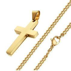 Earrings Diamond Earrings Simple. Fashion Jewelry NecklacesBling JewelryMen NecklaceRhinestone  NecklacePendant NecklaceSimple EarringsCross ... fda573493fc1