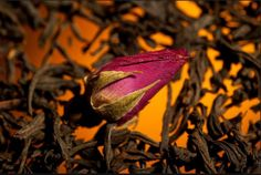 10 pretty good reasons to drink scented tea Pretty Good, Drinking, Tea, Canning, Anxiety, Chinese, Lovers, Beverage, Drink