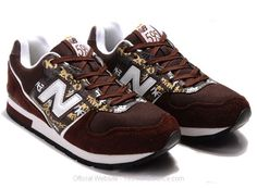 Men New Balance Running Shoes NB574 Mesh Green   new balance shoes online    Pinterest   Running shoes and Running