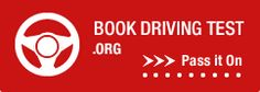 http://bookdrivingtest.org/book-practical-test/ - booking practical test You will discover a couple of techniques to booking efficient driving examination. You can e-book your present examination on the net in the DSA website, via telephone and via article.