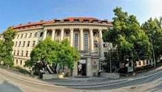 Mendelova univerzita v Brne, Czech Republic