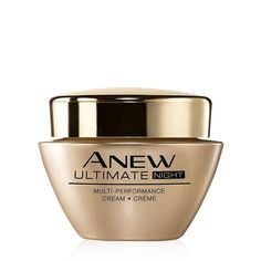 Avon Anew products for the BEST skin care by age. Choose anti-aging Avon skin care regimen by age Anti Aging Cream, Anti Aging Skin Care, Best Drugstore Wrinkle Cream, Ayurveda, Just In Case, Just For You, Change Your Life, Anti Aging Moisturizer, Homemade Moisturizer