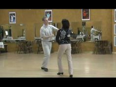 Practicing our East Coast Swing Dance Variations in Virginia Beach. Country Swing Dance, East Coast Swing, Dance Lessons, Ballroom Dancing, Always Learning, Virginia Beach, Dance Videos, Exercise, Workout