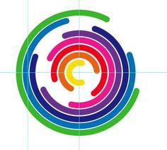 The HCAN Circle Chicago Cubs Logo, Nevada, Team Logo, Activities, Logos, Logo, Legos