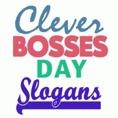 boss day icon stock photos images pictures 27 images logos rh pinterest com bosses day clip art free bosses day clipart free