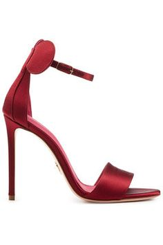 Heeled Sandals, Stiletto Heels, Shopping, Shoes, Women, Fashion, Moda, Zapatos, Shoes Outlet