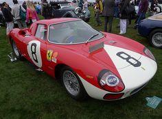Ferrari Racer | Flickr - Photo Sharing!