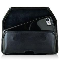 Hirsch Holz Print H/ülle Handyh/ülle f/ür iPhone X XR XS MAX 4 4s 5 5se se 5C 5S 6 6s 7 Plus iPhone 8 Plus iPod 5 6