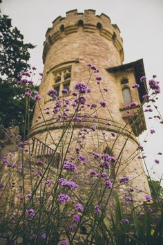 """lillylalaloulou: """" Appley Tower, Isle of Wight Instagram VSCO Grid Tumblr lillyhusbandsphotography.com """""""