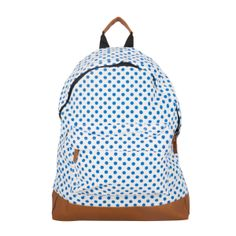Everything you need for you school day can be kept safe and easy to carry around - see our selection of school bags, rucksacks and lunch bags & boxese Lunch Bags, School Bags, Back To School, Boxes, Range, Backpacks, Crates, Cookers, School Tote