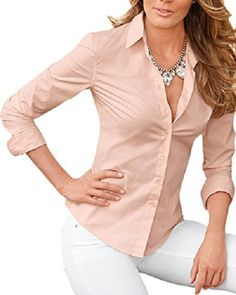 chemise femme womens tops fashion 2016 winter white blouse long sleeve shirt women blouses office shirts blusas y camisas mujer Long Sleeve Tops, Long Sleeve Shirts, The Office Shirts, Work Shirts, Long Blouse, Collar Blouse, Blouse Styles, Blouses For Women, Ladies Blouses