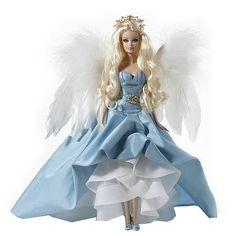 Barbie, Eternamente...Barbara!