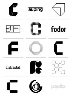 http://www.aa13.fr/wp-content/uploads/2012/11/wim_crouwel_a_graphic_odyssey_ipad_catalogue_23.jpg
