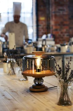 A Mayor Visit   Northern Lighting | Bake Me A Cake | Pinterest | Lighting  And News Idea