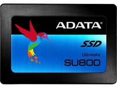 ADATA Ultimate SU800 256GB 3D NAND SSD - $55 AR @ Newegg #LavaHot http://www.lavahotdeals.com/us/cheap/adata-ultimate-su800-256gb-3d-nand-ssd-55/155213?utm_source=pinterest&utm_medium=rss&utm_campaign=at_lavahotdealsus