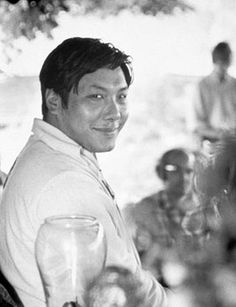 To trust completely and let go ~ Chögyam Trungpa http://justdharma.com/s/cfgs8  One's relationship with the vajra master involves surrendering oneself to the teacher as the final expression of egolessness. This allows the practitioner to develop fully the threefold vajra nature: vajra body, vajra speech, vajra mind. The maturation of devotion into complete surrendering is called 'lote lingkyur' in Tibetan. Lote means 'trust,' ling means 'completely,' and kyur means 'abandoning' or 'letting…
