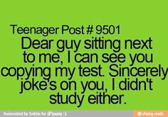 3017 Best MEMES images | Teen quotes, Teenage quotes