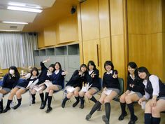 Post with 0 votes and 92181 views. Japanese Legs, Japanese Girl, Japanese School, Cute Asian Girls, Beautiful Asian Girls, Cute Skirts, Mini Skirts, School Uniform Outfits, Japanese Uniform