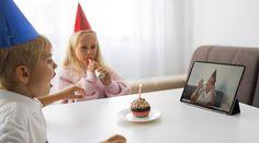 « Plus rien ne sera jamais comme avant ». - Télégraphe78, Le Mag Lien Social, Serum, Birthday, Virtual Class, Birthdays, Dirt Bike Birthday, Birth Day