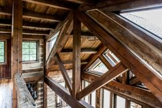 www.coloradotimberframe.com Timber Frame Timberframe Timber Truss Heavy Timbers Colorado Texas Southern Hill Country Mountain Barn Lodge Home Pavilion Lake Reclaimed Ranch