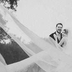 #couple #newlyweds #groom #bride #smile #happiness #happy #hug