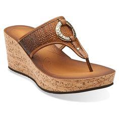 4a65ea567a8 384 Best Clarks sandals images