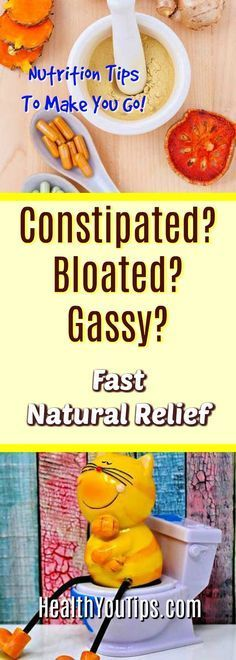 See this complete nutritionist guide to quick relief of constipation, bloating and gas. Get instructions for overnight natural constipation remedy. How to get rid of bloating and gas overnight with natural remedies #constipation #bloating #gas #quickrelief #overnightrelief #naturalremedy #nutritiontips #naturallaxative #naturalfibre #highfibre #fibersupplement