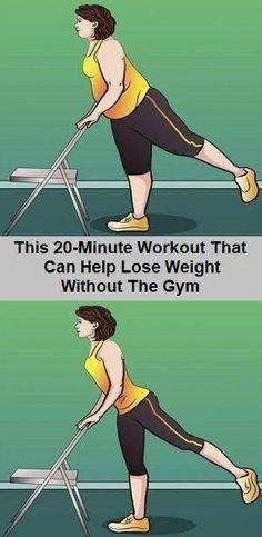 Help Losing Weight, Lose Weight, Fitness Diet, Health Fitness, Health Diet, Fitness Plan, Bone Health, 20 Minute Workout, Gewichtsverlust Motivation