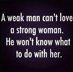 #dating #singles #relationships
