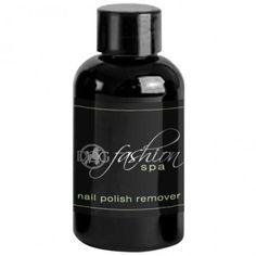 All Natural Dog Nail Polish Remover – Bark Label