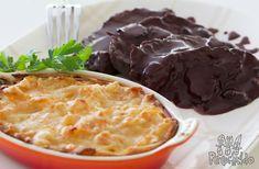 file-ao-molho-de-vinho-e-massa-ao-molho-de-queijo-parmesao-blog-recomendo
