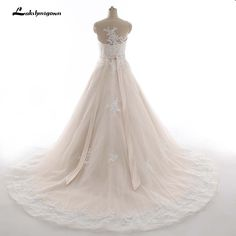Cheap champagne wedding dress, Buy Quality princess wedding dresses directly from China lace wedding dress Suppliers: Champagne Wedding Dresses with ivory Lace Appliques Bridal Dress Muslim Plus Size Lace Wedding Dress 2018 Princess Wedding dress Enjoy ✓Free Shipping Worldwide! ✓Limited Time Sale ✓Easy Return.