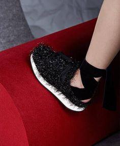 Musette - Luxury Shoes | Luxury Bags | Elegant shoes