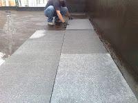 erga mas Tile Floor, Flooring, Tile Flooring, Wood Flooring, Floor