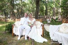 wormsloe-savannah-ga-wedding-10
