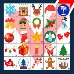 Vital Parts 12 Days Of Christmas Christmas Giveaways, 12 Days Of Christmas, Giving, Festive, December, Delivery, Running, Type, Holiday Decor