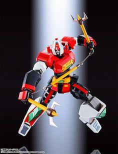 Robots Vintage, Retro Robot, Figurines D'action, Mecha Anime, Gundam, Combattler V, Martial, Super Robot Taisen, Japanese Robot