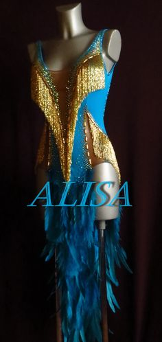 Latin Dance Dresses, Photo And Video, Instagram