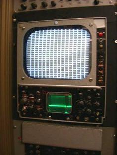 Marconi Mk III