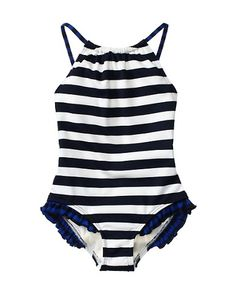Juicy Couture for girls :) Finally a modest bathing siut for little girls