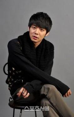 My favourites korean actors
