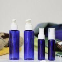 travel bottle set,pump spray bottle,shampoo bottle,lotion bottle ,perfume bottle