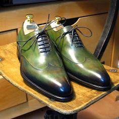 Derby, Men's Shoes, Dress Shoes, Pinstripe Suit, Well Dressed Men, Luxury Shoes, Brogues, Beautiful Shoes, Fashion Boots