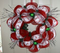 http://www.facebook.com/pages/Kreations-by-Katlyn-Deco-Mesh-Wreaths-for-ANY-Occasion/336512006392062#!/pages/Kreations-by-Katlyn-Deco-Mesh-Wreaths-for-ANY-Occasion/336512006392062?sk=wall&filter=2