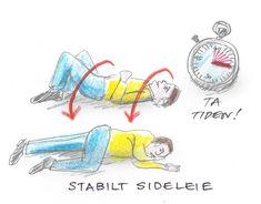 Helsekursportalen - Grunnkurs i legemiddelhåndtering For helsefagarbeidere og ufaglærte White Out Tape