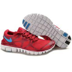 Buy shoes online sale uk